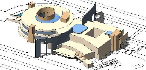 MUSEUM C9