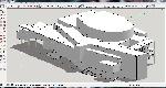 281683x150 - طرح اسکچاپ فرهنگسرا......C6