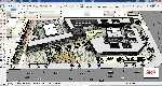 708041x150 - فرهنگسرا 3 بعدی اسکچاپی ...... E9 ..... شامل (تنها) فایل 3 بعدی اسکچاپی ..... کلیپ را مشاهده نمایید.